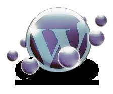 Creating a WordPress Multi Site Network