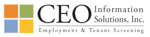 CEO Info Solutions