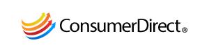 ConsumerDirect ®